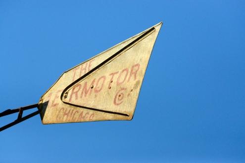 windmill-plainview-ok-7-copy