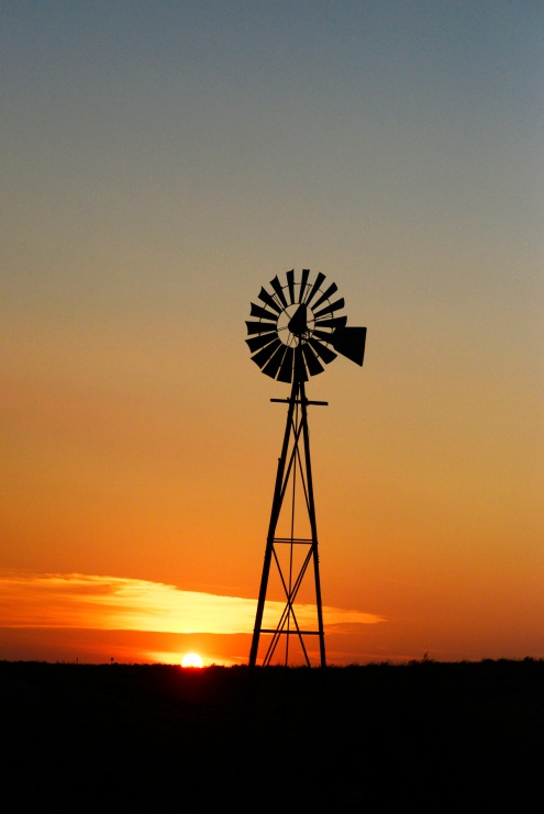 windmill-sunset-talonga-ok-1-copy
