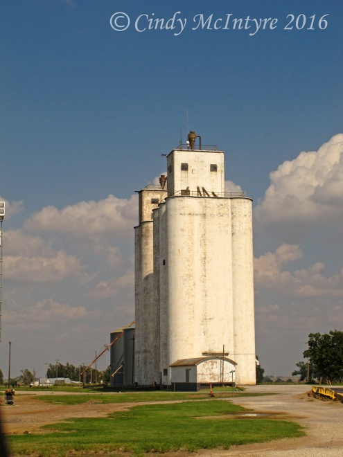 c-ok-grain-elevator-6-copy