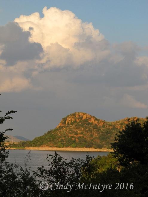 quartz-mt-nature-park-lk-altus-lugert-ok-5-copy