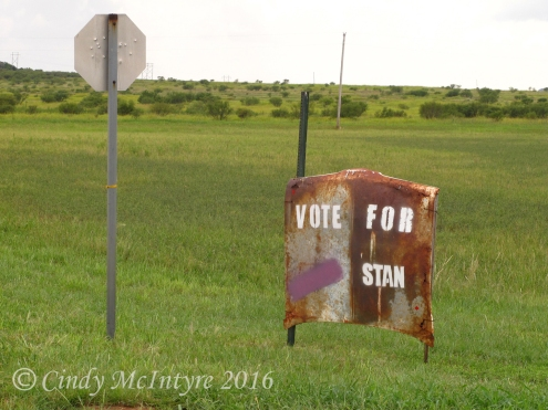 vote-for-signs-lone-wolf-ok-1-copy