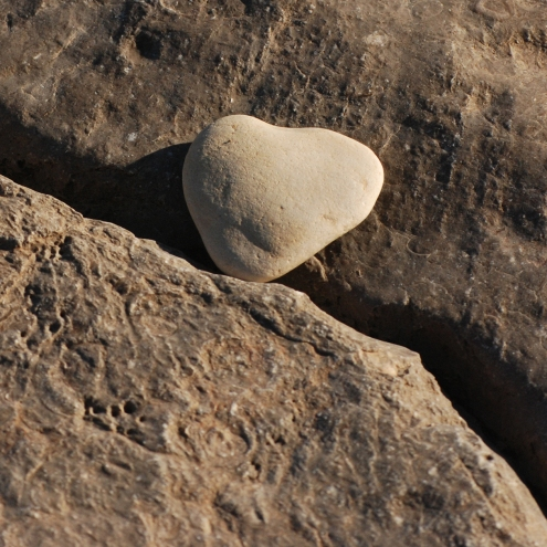heart-rock-1-copy
