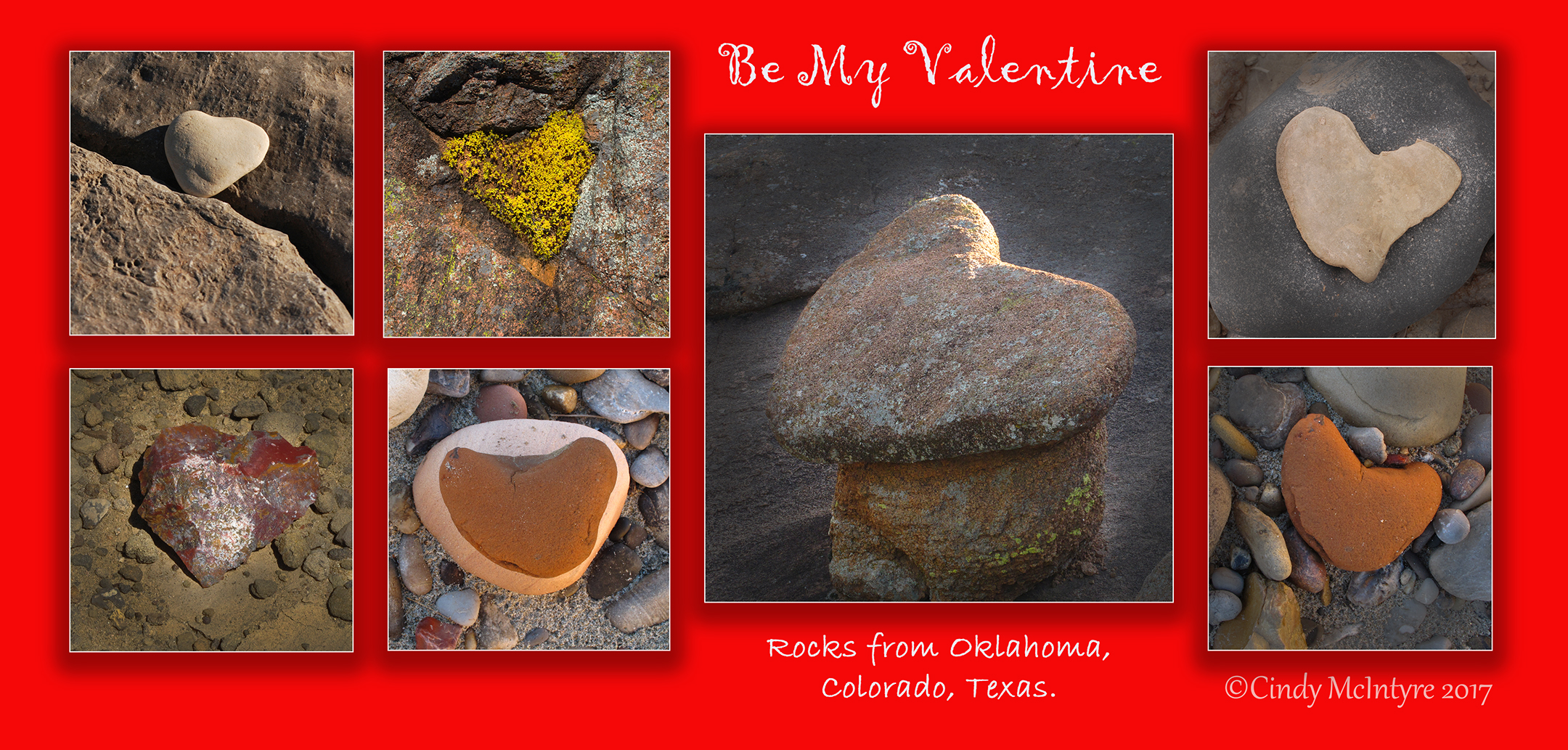 valentine-heart-rocks-copy